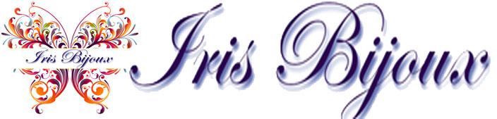 Iris Bijoux - Bijuterii by Iris