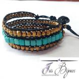 bratara-thailabdeza-turquoise-1