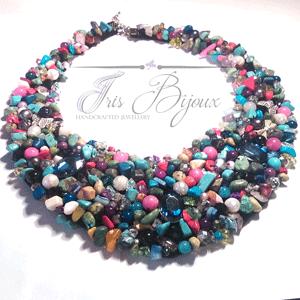 colier-statement-mix-pietre-semipretioase-cristale-perle1