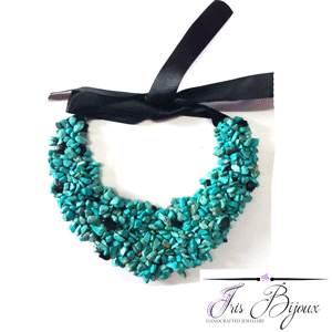 colier-statement-turquoise-si-hematit