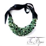 colier-statemment-jad-verde