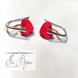 cercei-argint-925-cu-pietre-swarovski-inimi-10-mm-rosii
