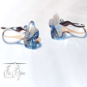 cercei-din-argint-925-cu-pietre-swarovski-12mm-flori-bleu